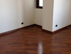 Appartamento-Nettuno