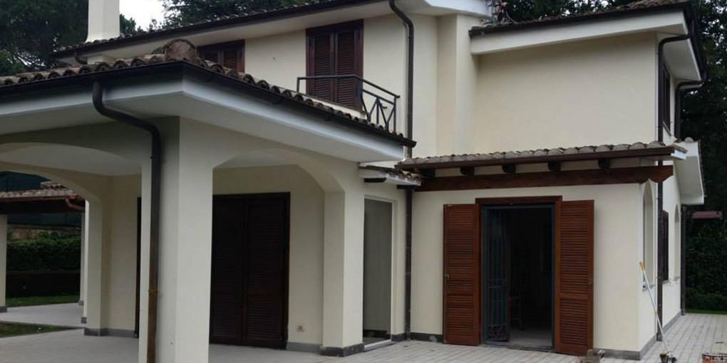Villa-Monte-Caminetto