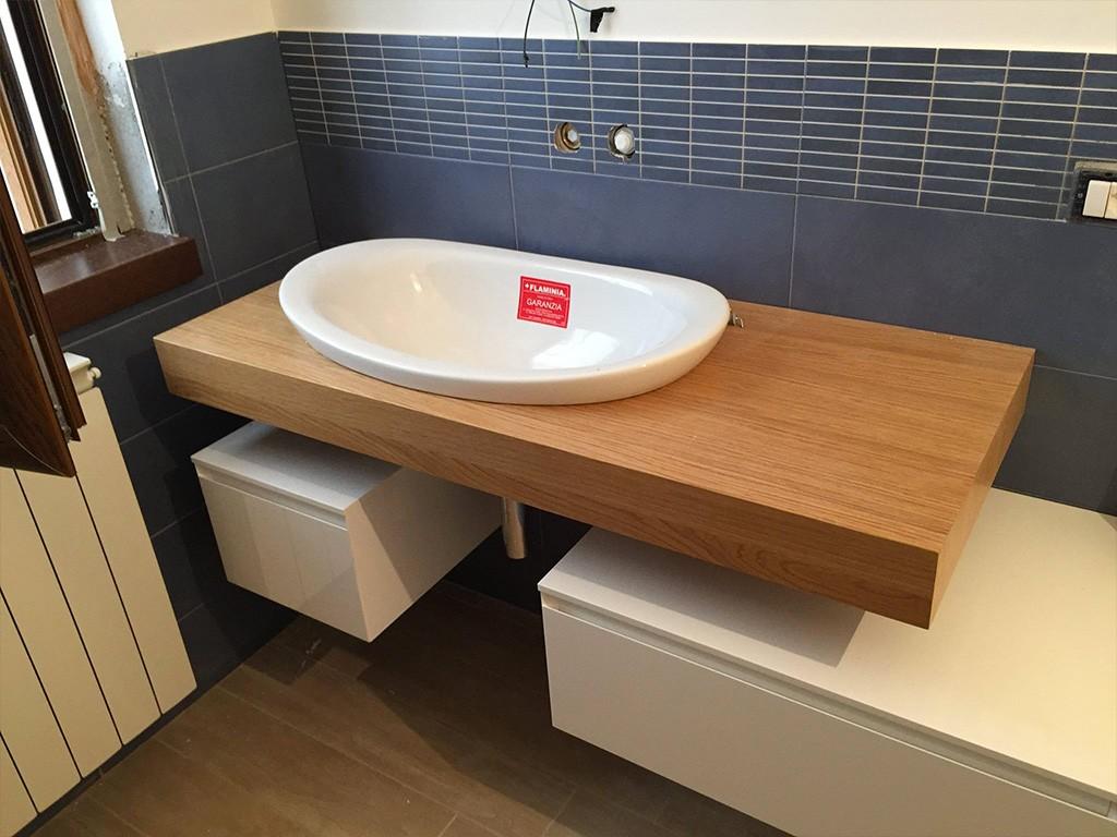 Bagno roma perfect bagno a roma con e edile bagno roma for Mobili bagno roma