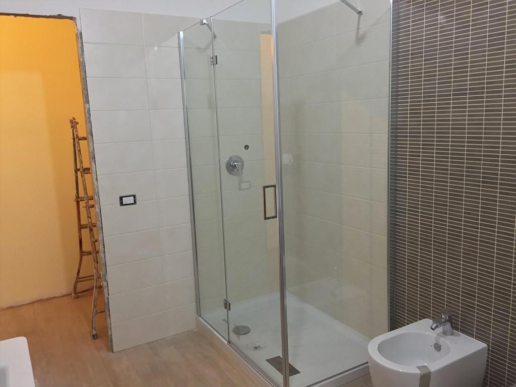 ristrutturazione-edile-bagno-roma-06