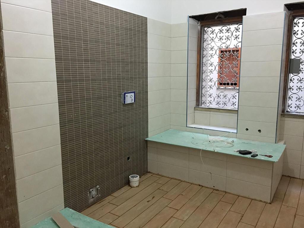 ristrutturazione-edile-bagno-roma-09