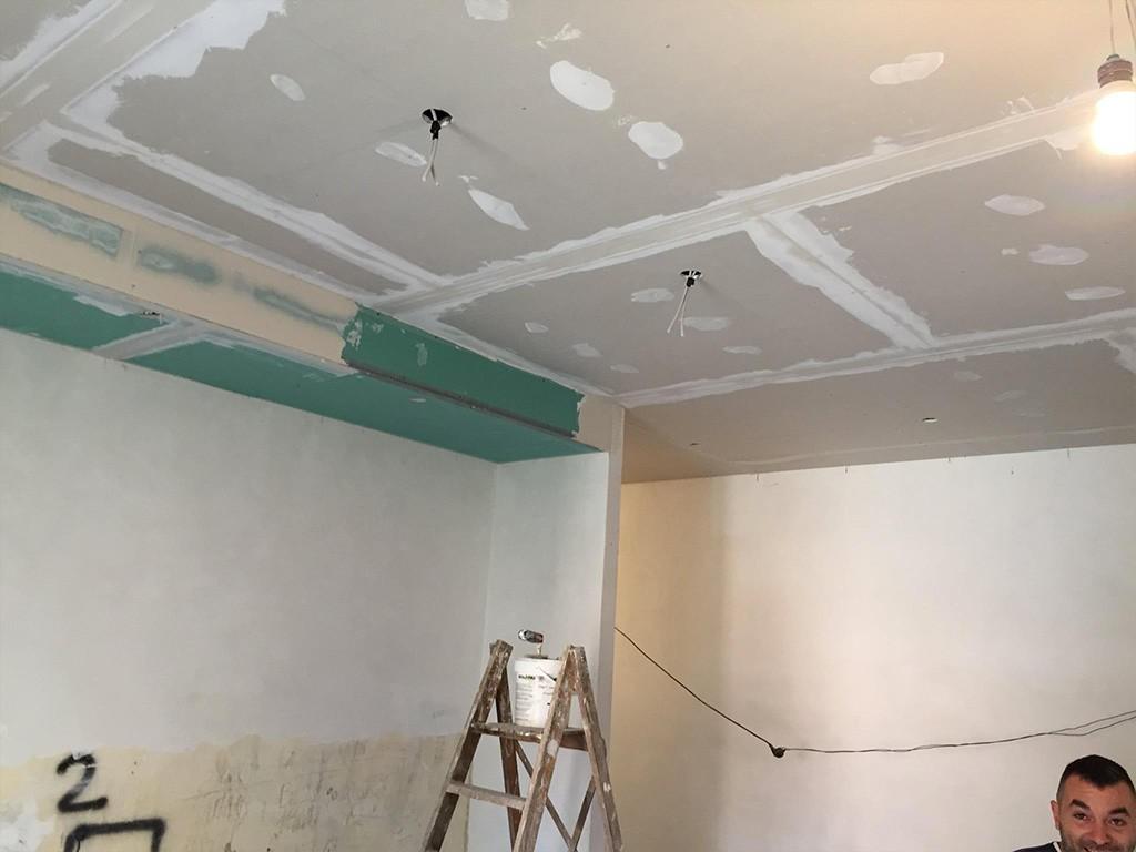 ristrutturazione-edile-condomini-roma-04