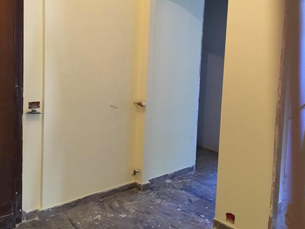 ristrutturazione-edile-condomini-roma-05