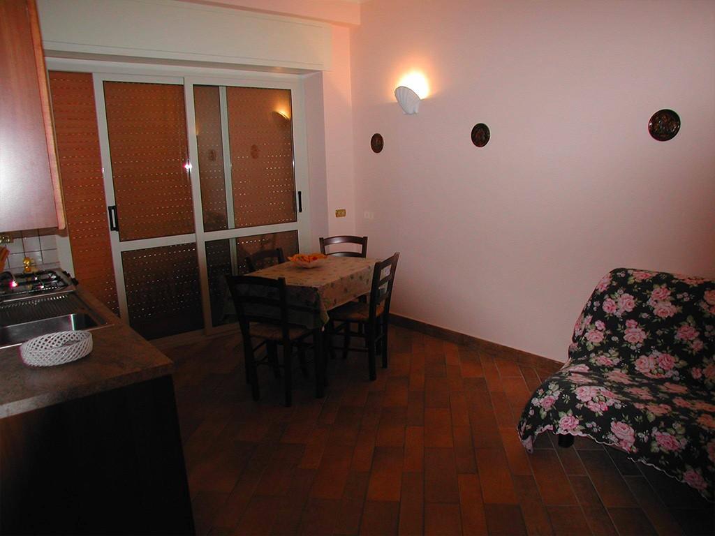 ristrutturazione-edile-condomini-roma-07
