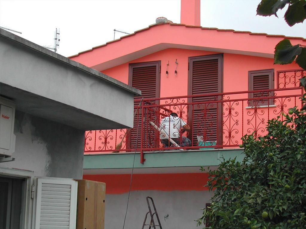 ristrutturazione-edile-condomini-roma-08