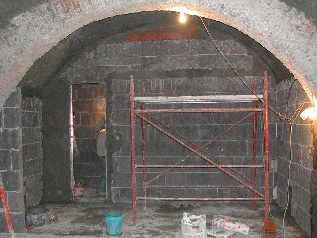 ristrutturazione-edile-cucina-roma-02