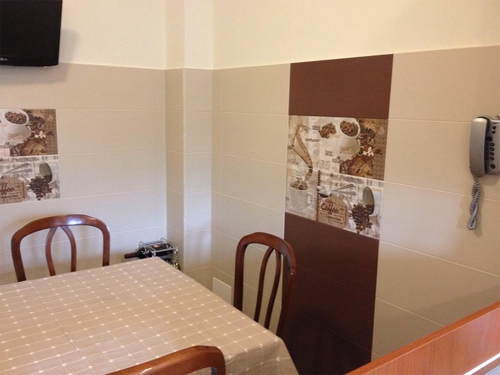 ristrutturazione-edile-cucina-roma-03