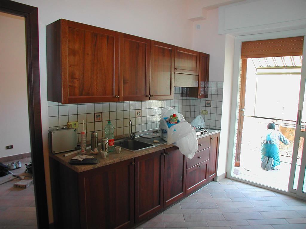 Ristrutturazione cucina a roma ediltirrena costruzioni - Ristrutturazione cucina roma ...