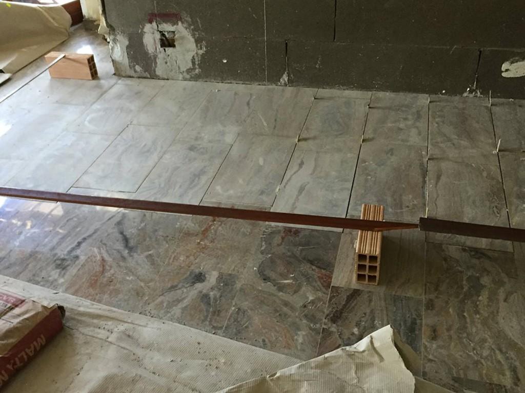ristrutturazione-edile-posa-pavimenti-roma-02