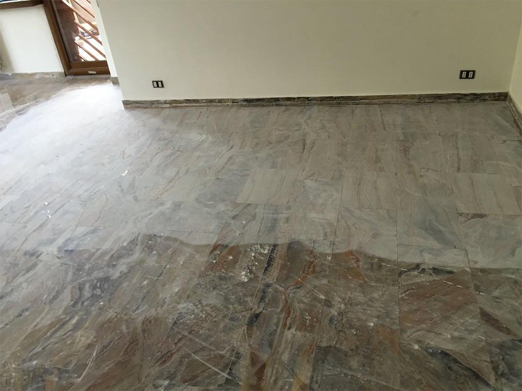 ristrutturazione-edile-posa-pavimenti-roma-03