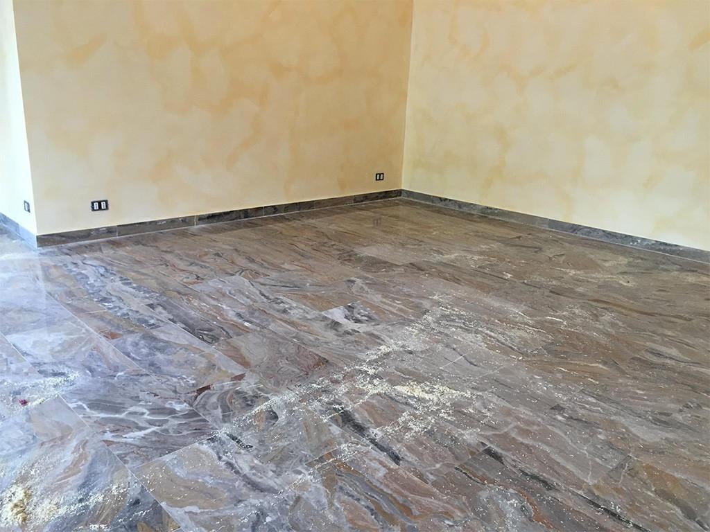 ristrutturazione-edile-posa-pavimenti-roma-04